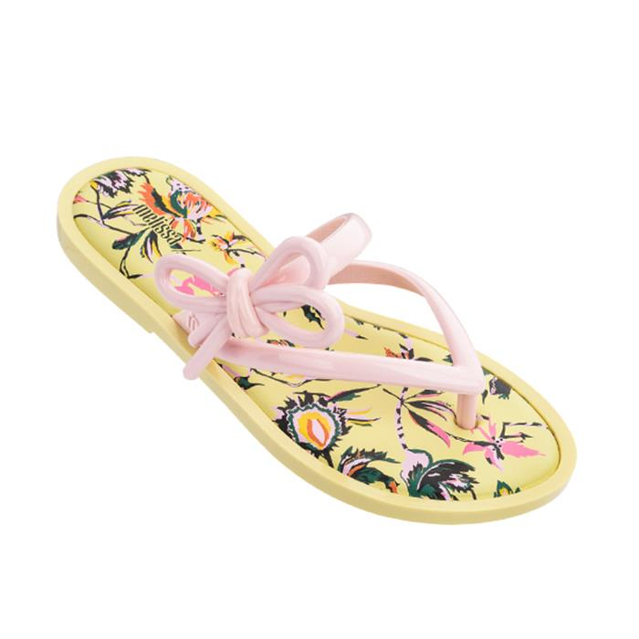 WOMEN FLIP FLOP JASON WU 핑크 MSWBJ1WSFJ11PNK