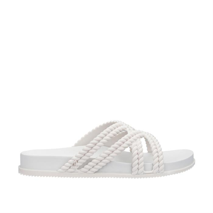 WOMEN COSMIC/SALINAS 화이트 MSW182CMS011WHT