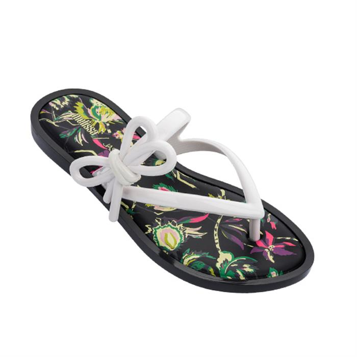 WOMEN FLIP FLOP JASON WU 화이트 MSWBJ1WSFJ11WHT