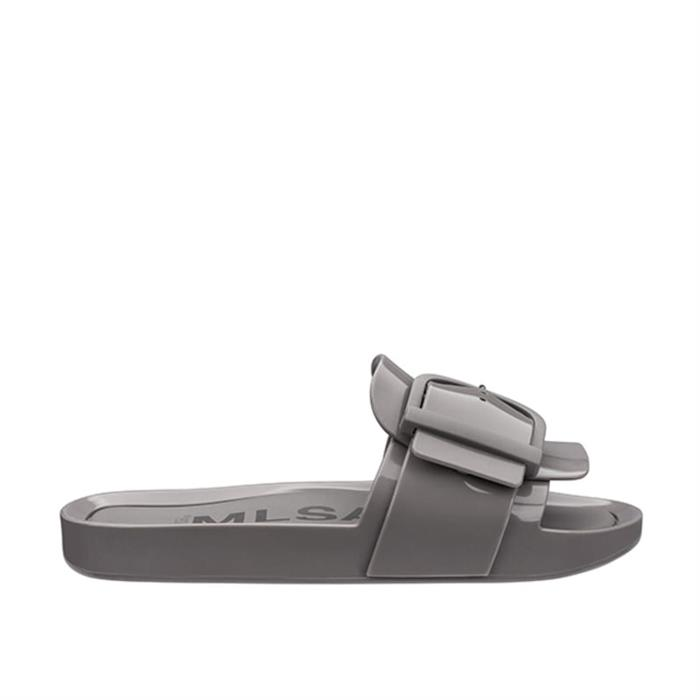 WOMEN BEACH SLIDE IV 그레이 MSW182SLI011GRY